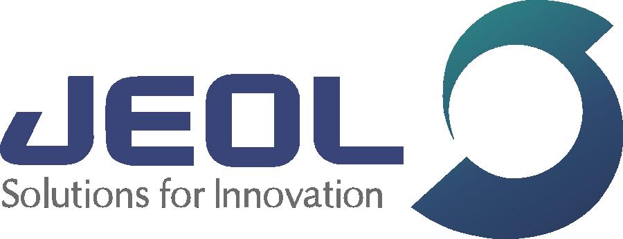 JEOL-Main sponsor of MMCE 2015